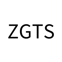 Мезороллеры ZGTS