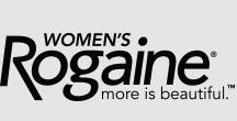 Миноксидил Rogaine для женщин