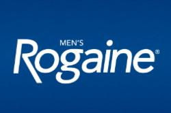 Миноксидил Rogaine для мужчин